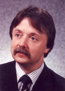 Gerd-Kuenstler