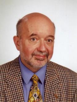 Heinz Kaufke