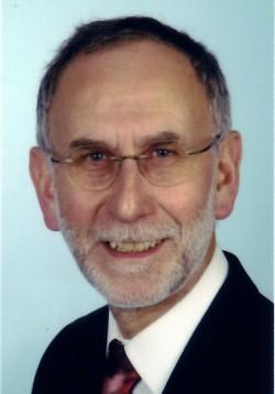 Peter Moises