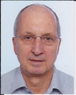 WernerGrau