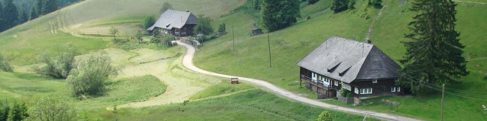 K-Wanderführerbereich