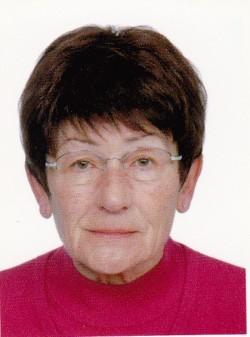Gerda-Mohns2015