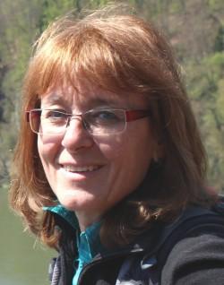 Anne-Föhl-Müller